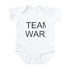 Team Ward Bodysuit