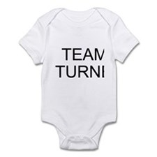 Team Turner Bodysuit