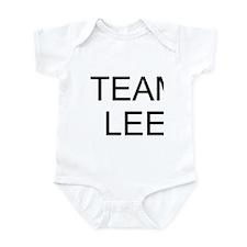 Team Lee Bodysuit