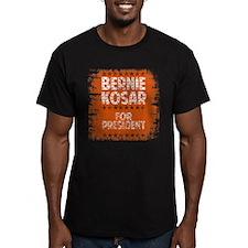 Bernie Kosar For President T