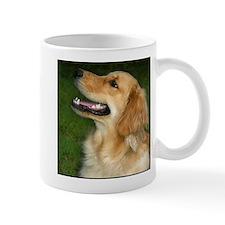 Golden Retriever Mug