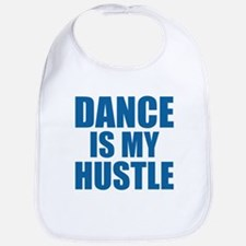 Dance is my Hustle