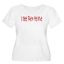 1.2.56.13.1 T-Shirt