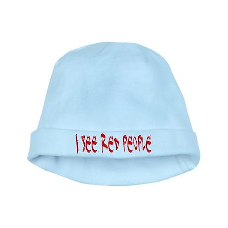 1.2.56.13.1 baby hat