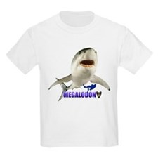 Megalodon T-Shirt