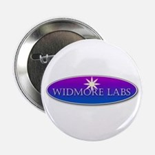 Widmore Labs Button