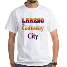 Webb county Shirt