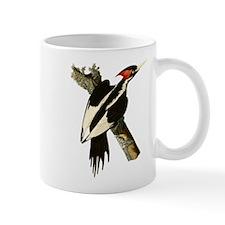 Ivory-Billed Woodpecker Mug