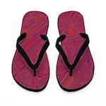 Flip Flops by Leslie Harlow