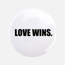 """Funny Love 3.5"""" Button (100 pack)"""