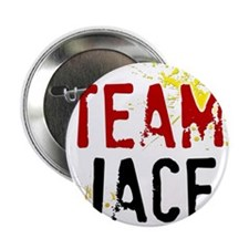 "Team Jace 2.25"" Button"