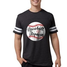 REBEL FLAG SKETCH Performance Dry T-Shirt