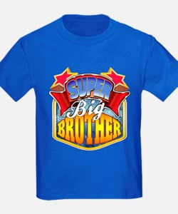 Super Big Brother T