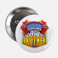 "Super Big Brother 2.25"" Button"