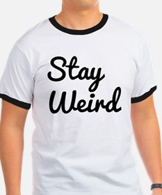 Cool Swt T-Shirt
