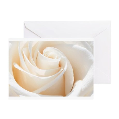 Serenity Greeting Cards (Pk of 10)