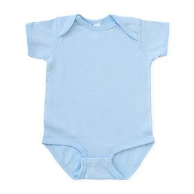 Kiwi Infant Romper