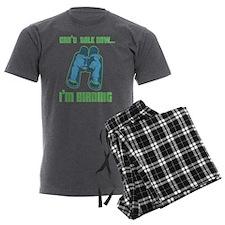 'Heart Race' Performance Dry T-Shirt