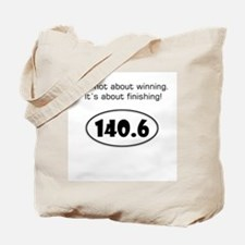 product name Tote Bag