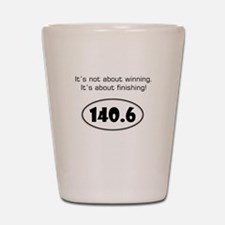 product name Shot Glass