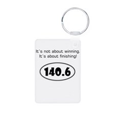 product name Keychains