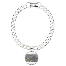 9-11 Tribute Bracelet