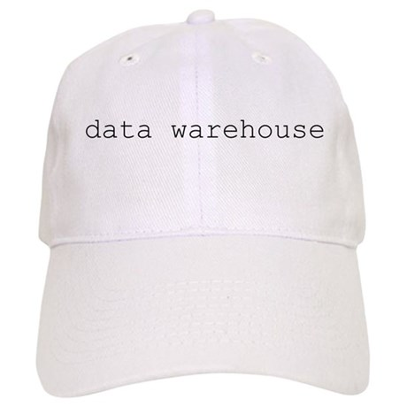 Data Warehouse Cap