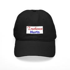 Truthiness Baseball Hat