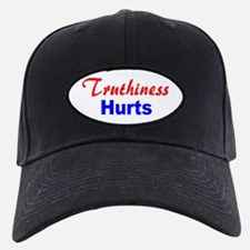 Truthiness Baseball Hat