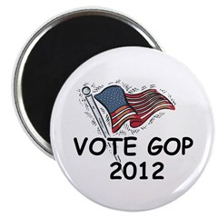 Vote GOP 2012 2.25