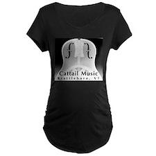 Cute Scott T-Shirt