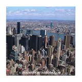 Manhattan coasters Drink Coasters
