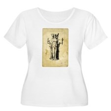 Hecate T-Shirt