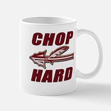 CH Mugs