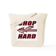 Cute Seminoles Tote Bag