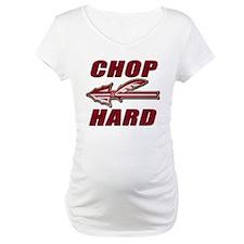 CH Shirt