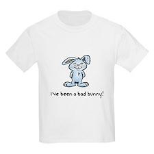 Bad Bunny Kid's T-Shirt