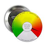 DILLIGAF Meter Button