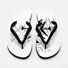 Usaf Flip Flops