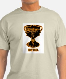The Holy Grail T-Shirt