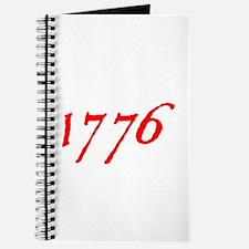 DECLARATION NUMBER ONE™ Journal