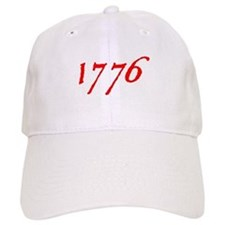 DECLARATION NUMBER ONE™ Baseball Cap