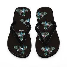 Harlyn Flip Flops