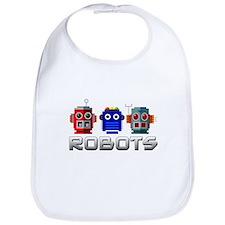 Robots Bib