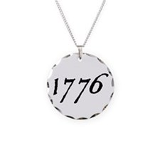 DECLARATION NUMBER TWO™ Necklace