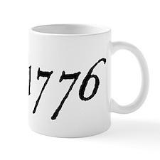 DECLARATION NUMBER TWO™ Mug