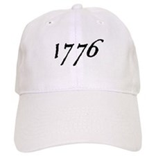 DECLARATION NUMBER TWO™ Baseball Cap
