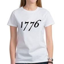 DECLARATION NUMBER TWO™ Tee