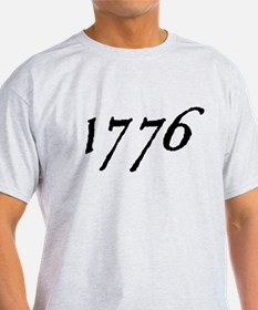 DECLARATION NUMBER TWO™ T-Shirt
