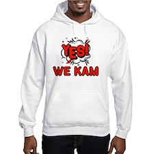 Obama buck (5) T-Shirt